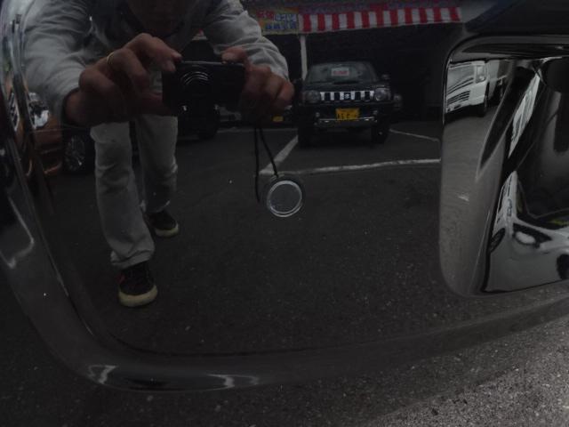 「フォルクスワーゲン」「VW アップ!」「コンパクトカー」「岡山県」の中古車44