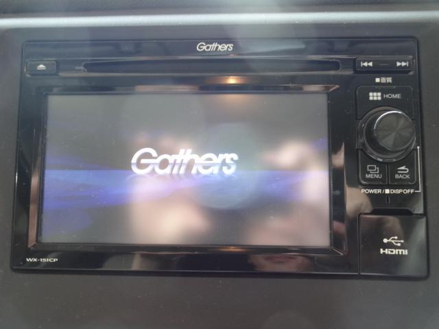 G ・4WD・スマートキー・プシュッスタートエンジン・運転席助手席シートヒーター・ディスプレイオーディオテレビ・バックカメラ・ステアリングスイッチ(14枚目)