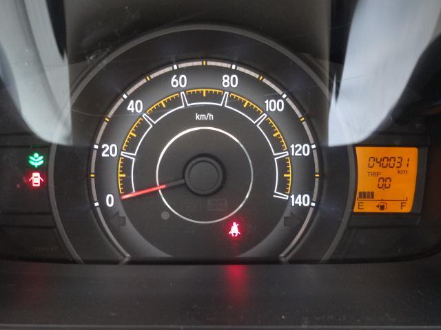 G ・4WD・スマートキー・プシュッスタートエンジン・運転席助手席シートヒーター・ディスプレイオーディオテレビ・バックカメラ・ステアリングスイッチ(17枚目)