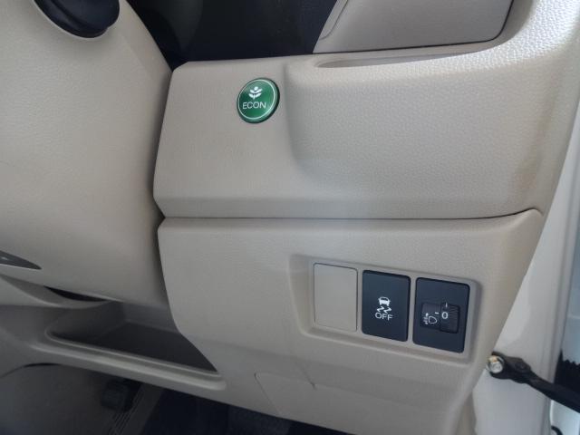 G ・4WD・スマートキー・プシュッスタートエンジン・運転席助手席シートヒーター・ディスプレイオーディオテレビ・バックカメラ・ステアリングスイッチ(26枚目)