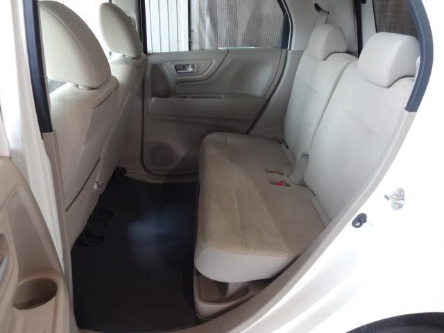 G ・4WD・スマートキー・プシュッスタートエンジン・運転席助手席シートヒーター・ディスプレイオーディオテレビ・バックカメラ・ステアリングスイッチ(36枚目)