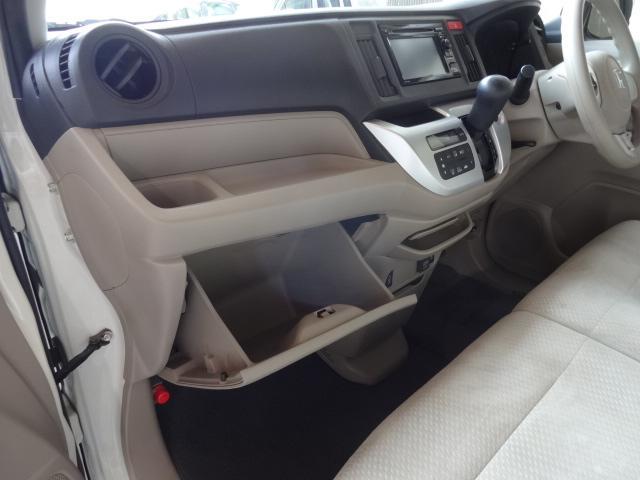 G ・4WD・スマートキー・プシュッスタートエンジン・運転席助手席シートヒーター・ディスプレイオーディオテレビ・バックカメラ・ステアリングスイッチ(37枚目)