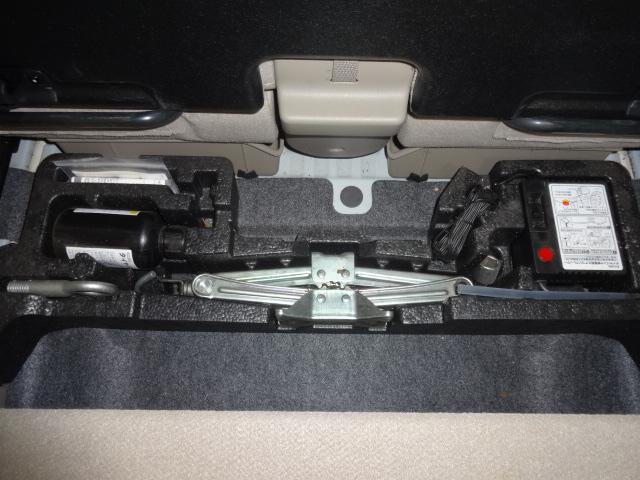 G ・4WD・スマートキー・プシュッスタートエンジン・運転席助手席シートヒーター・ディスプレイオーディオテレビ・バックカメラ・ステアリングスイッチ(45枚目)