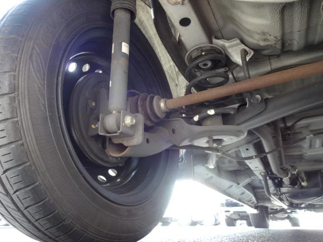 G ・4WD・スマートキー・プシュッスタートエンジン・運転席助手席シートヒーター・ディスプレイオーディオテレビ・バックカメラ・ステアリングスイッチ(51枚目)