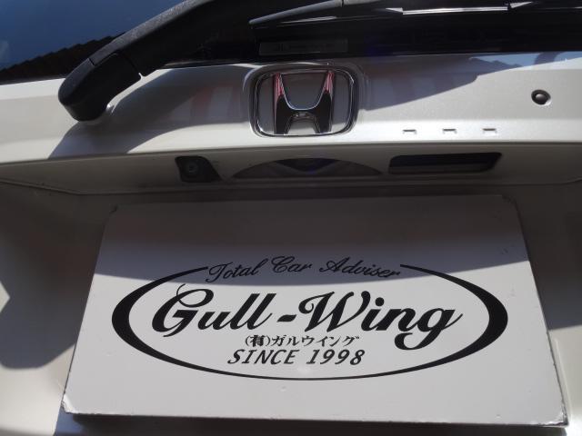 G ・4WD・スマートキー・プシュッスタートエンジン・運転席助手席シートヒーター・ディスプレイオーディオテレビ・バックカメラ・ステアリングスイッチ(52枚目)
