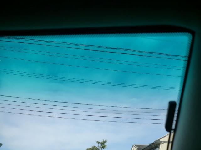 トヨタ クラウン ロイヤルサルーン マルチ