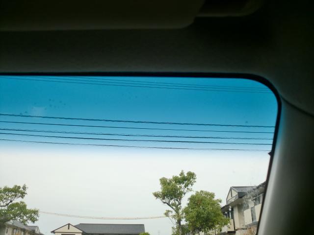 「ホンダ」「N-WGN」「コンパクトカー」「鳥取県」の中古車17