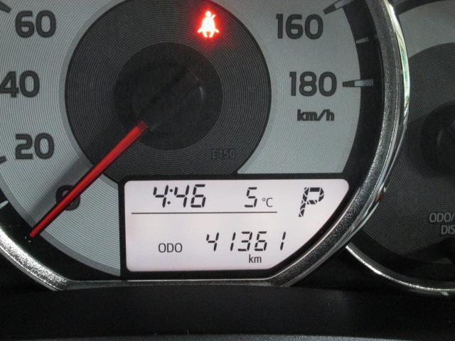 トヨタ カローラフィールダー 1.5G ナビ バックカメラ