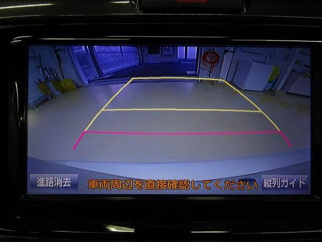 ハイブリッドG TV&ナビ ETC DVD再生 ワンオーナー(13枚目)