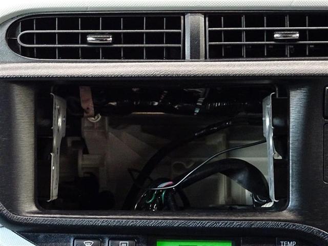 S ETC ワンオーナー 記録簿 スマートキー 盗難防止装置(7枚目)