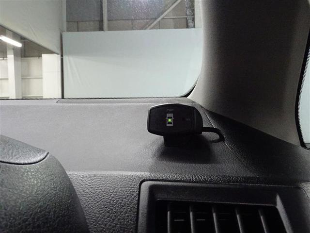 S TV&ナビ バックカメラ ETC LED ワンオーナー(12枚目)