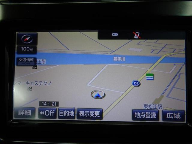 S Cパッケージ TV&ナビ バックカメラ LEDランプ(7枚目)