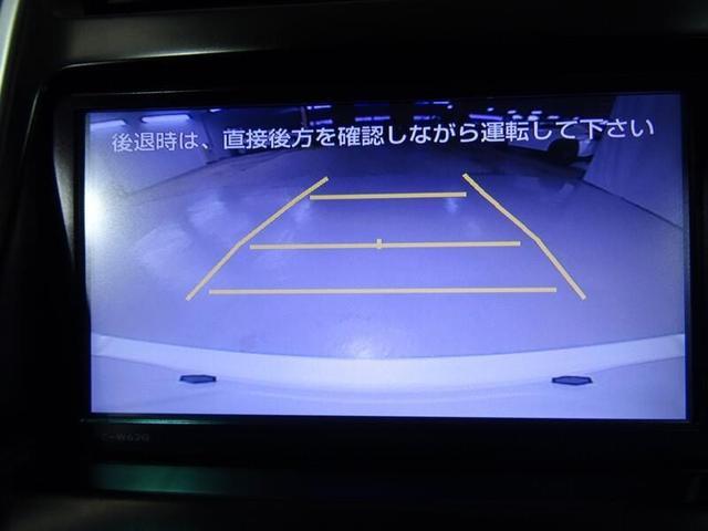 S TV&ナビ バックカメラ ETC ワンオーナー スマートキー(8枚目)