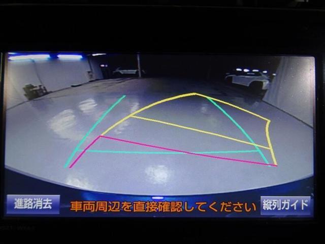 カスタムG 両側電動スライドドア バックカメラ TV&ナビ ワンオーナー(8枚目)