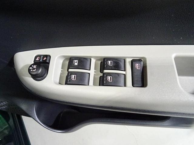 モーダ S ワンオーナー LEDヘッドランプ スマートエントリー スマートアシスト(15枚目)