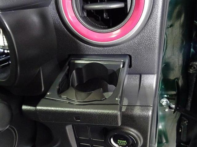モーダ S ワンオーナー LEDヘッドランプ スマートエントリー スマートアシスト(17枚目)