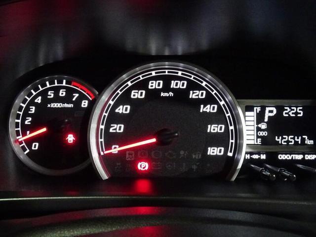 モーダ S ワンオーナー LEDヘッドランプ スマートエントリー スマートアシスト(19枚目)