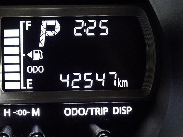 モーダ S ワンオーナー LEDヘッドランプ スマートエントリー スマートアシスト(20枚目)