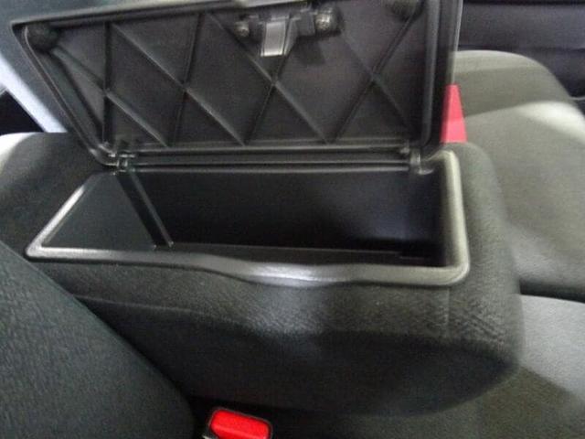 モーダ S ワンオーナー LEDヘッドランプ スマートエントリー スマートアシスト(26枚目)
