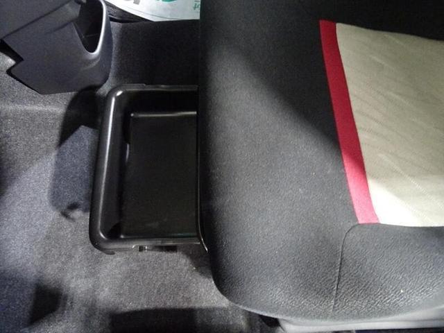 モーダ S ワンオーナー LEDヘッドランプ スマートエントリー スマートアシスト(34枚目)