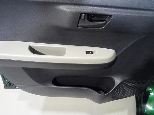 モーダ S ワンオーナー LEDヘッドランプ スマートエントリー スマートアシスト(35枚目)
