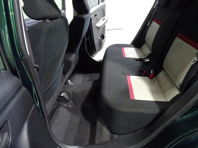 モーダ S ワンオーナー LEDヘッドランプ スマートエントリー スマートアシスト(36枚目)