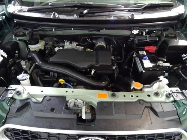 モーダ S ワンオーナー LEDヘッドランプ スマートエントリー スマートアシスト(44枚目)