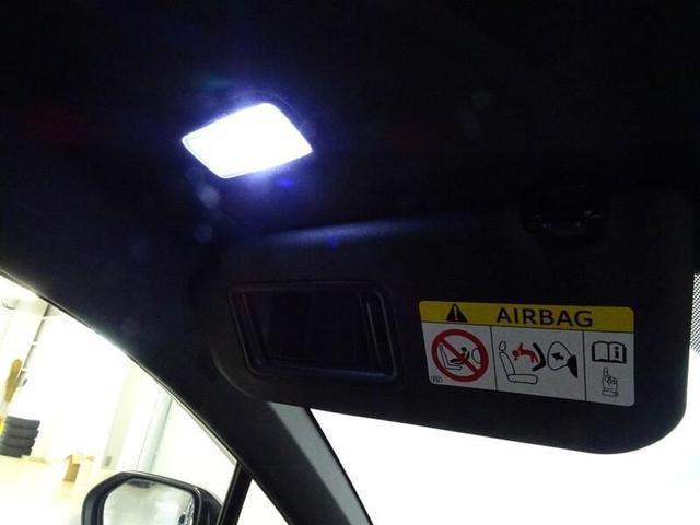 G ワンオーナー ナビゲーション&フルセグTV CD&DVD再生 バックモニター ETC LEDヘッドランプ 純正アルミホイール パワーシート スマートエントリー(34枚目)