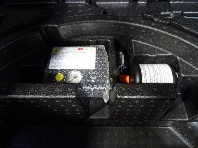G ワンオーナー ナビゲーション&フルセグTV CD&DVD再生 バックモニター ETC LEDヘッドランプ 純正アルミホイール パワーシート スマートエントリー(45枚目)