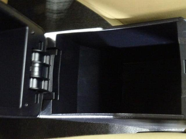 1.5X ワンオーナー ナビゲーション&ワンセグTV バックモニター キーレスエントリー(25枚目)