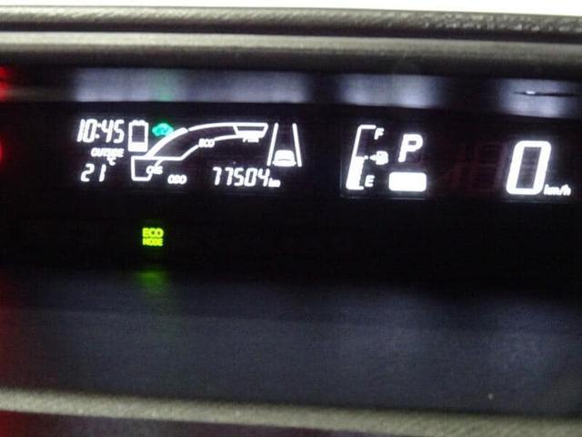 G ワンオーナー ナビゲーション&フルセグTV CD&DVD再生 バックモニター ETC LEDヘッドランプ スマートエントリー(20枚目)