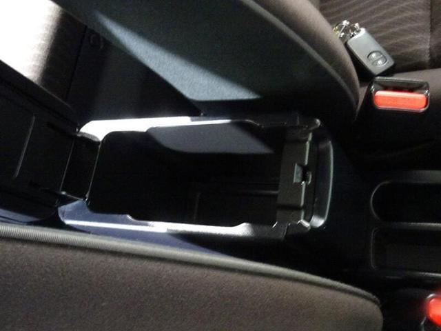 G ワンオーナー ナビゲーション&フルセグTV CD&DVD再生 バックモニター ETC LEDヘッドランプ スマートエントリー(29枚目)