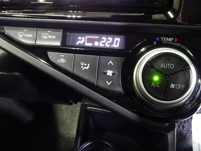 S ワンオーナー ナビゲーション&フルセグTV CD&DVD再生 バックモニター ETC スマートエントリー(27枚目)