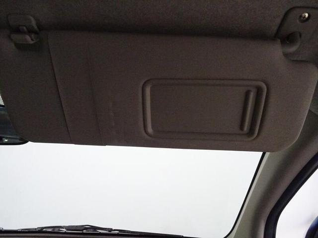 X ワンオーナー ナビゲーション&フルセグTV CD&DVD再生 バックモニター ETC HIDヘッドランプ スマートエントリー ドライブレコーダー オートエアコン(27枚目)