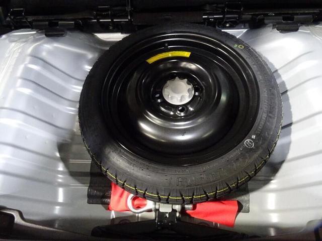 X ワンオーナー ナビゲーション&フルセグTV CD&DVD再生 バックモニター ETC HIDヘッドランプ スマートエントリー ドライブレコーダー オートエアコン(38枚目)