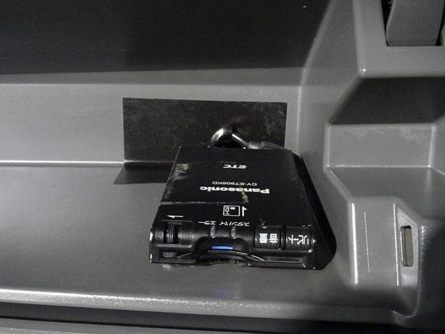 S ワンオーナー ナビゲーション&ワンセグTV バックモニター ETC スマートエントリー 純正アルミホイール(22枚目)