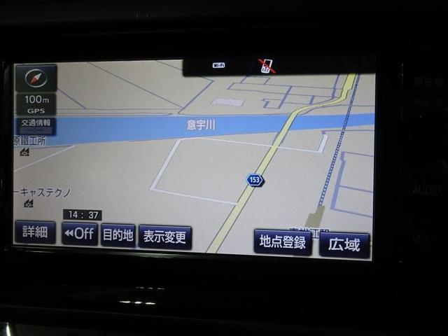 S ワンオーナー フルセグTV&ナビ バックモニター ETC スマートキー(25枚目)
