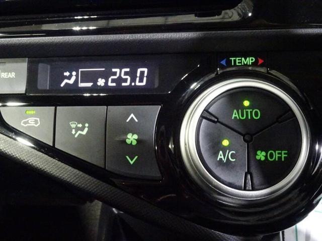 S ワンオーナー フルセグTV&ナビ バックモニター ETC スマートキー(34枚目)