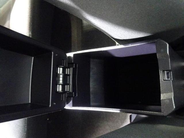 1.5X ワンオーナー CDチューナー ETC キーレス 社外アルミホイール(34枚目)