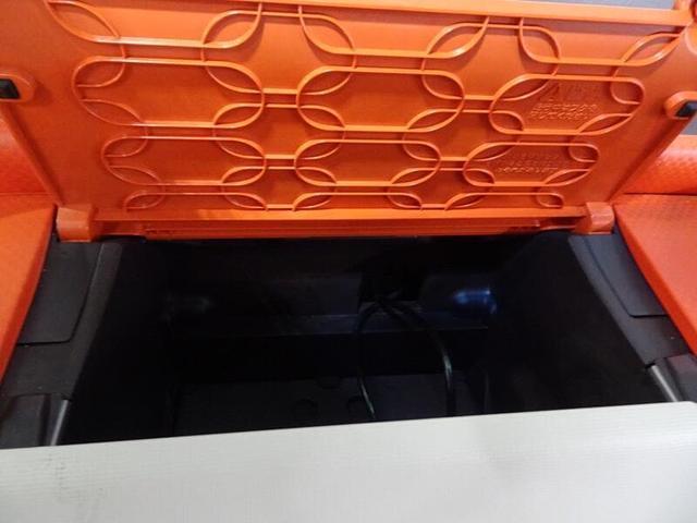 F ワンオーナー フルセグTV&ナビ バックモニター ETC スマートキー 片側パワースライドドア HID 社外アルミホイール(35枚目)