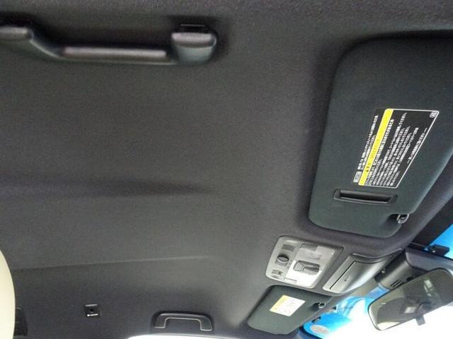 アエラス スマート フルセグTV& バックモニター ETC スマートキー 両側パワースライドドア LEDヘッドランプ 純正アルミホイール 本革シート(19枚目)