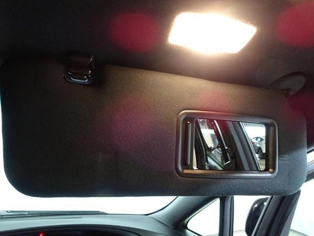 アエラス スマート フルセグTV& バックモニター ETC スマートキー 両側パワースライドドア LEDヘッドランプ 純正アルミホイール 本革シート(20枚目)