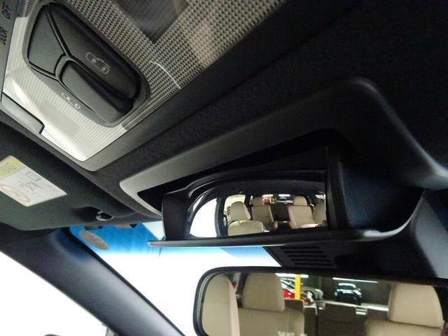 アエラス スマート フルセグTV& バックモニター ETC スマートキー 両側パワースライドドア LEDヘッドランプ 純正アルミホイール 本革シート(22枚目)
