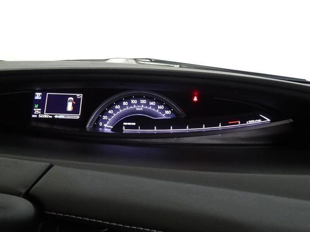 アエラス スマート フルセグTV& バックモニター ETC スマートキー 両側パワースライドドア LEDヘッドランプ 純正アルミホイール 本革シート(24枚目)