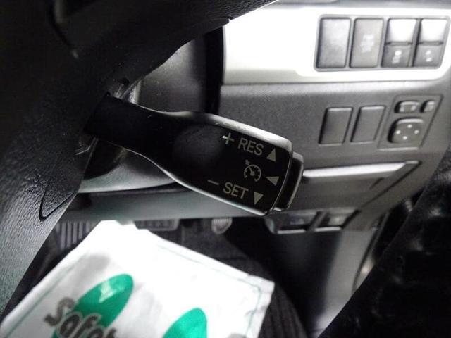 アエラス スマート フルセグTV& バックモニター ETC スマートキー 両側パワースライドドア LEDヘッドランプ 純正アルミホイール 本革シート(36枚目)