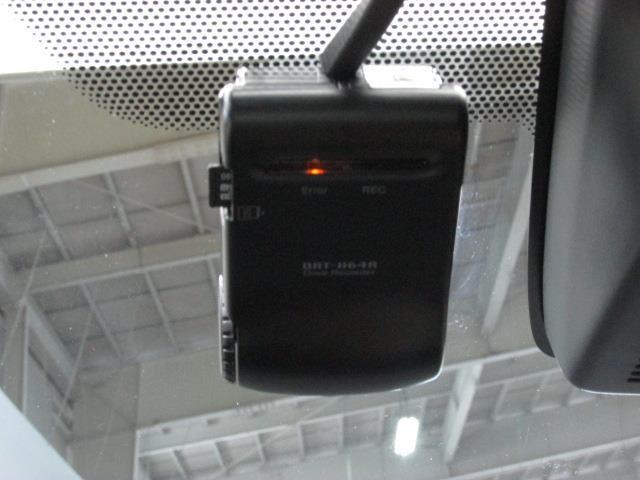ハイブリッドG ドライブレコーダー ナビ Bカメラ 元試乗車(10枚目)