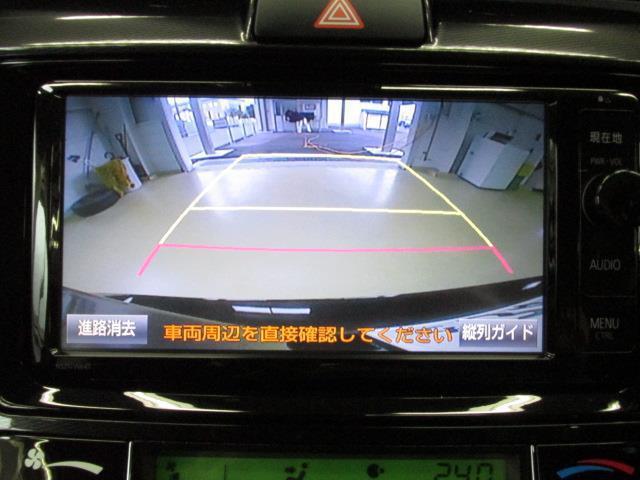 ハイブリッドG ドライブレコーダー ナビ Bカメラ 元試乗車(12枚目)