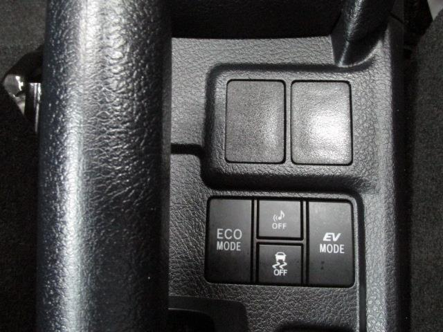 ハイブリッドG ドライブレコーダー ナビ Bカメラ 元試乗車(14枚目)