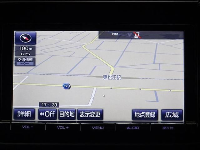 Si TV ETC 両側電動スライド LED 4WD エアロ(8枚目)