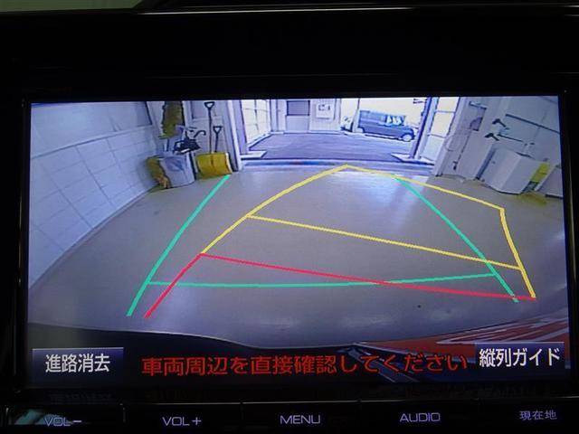 Si TV ETC 両側電動スライド LED 4WD エアロ(19枚目)
